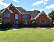 2656 Carters Gin Road, Toney image