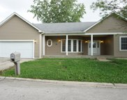 3723 Willow Crest Drive, Zion image