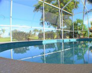 8505 Brittania DR, Fort Myers image