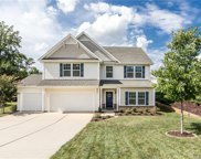 1006  Forbes Road, Indian Land image