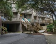 545 Salter Path Road Unit #A-3, Pine Knoll Shores image