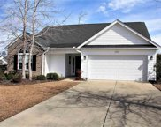 4008 Emerald Bay Ct, Murrells Inlet image