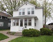 1518 Webster Street, South Bend image