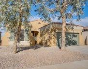 1015 N Via Zahara Del Sol, Tucson image