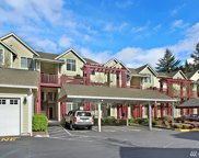 13000 Admiralty Wy Unit L201, Everett image
