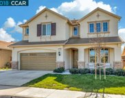 1144 Europena Dr, Brentwood image