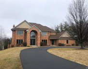 2102 Kehrspoint  Drive, Chesterfield image