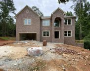 1873 Christopher Dr Unit 18, Conyers image