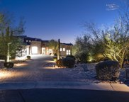 12731 N 128th Place, Scottsdale image