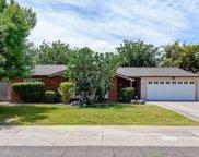 8755 E Forest Drive, Scottsdale image