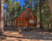 1828 Maidu, South Lake Tahoe image
