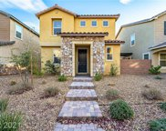 3159 Teaderman Walk, Henderson image