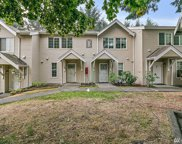 2100 S 336th St Unit R3, Federal Way image