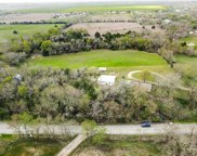 2640 County Road 427, Anna image