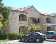 7885 FLAMINGO Road Unit #1166, Las Vegas image