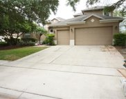 3864 Emerald Estates Circle, Apopka image