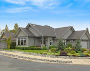 2202 Sussex  Pl, Courtenay image