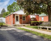 366 Webster  Avenue, Indianapolis image