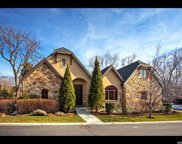 4949 S Holladay Pines Ct, Holladay image