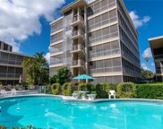1012 N Shore Drive Ne Unit 25, St Petersburg image