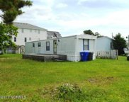 1621 Mackerel Lane, Carolina Beach image
