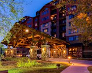 2300 Mount Werner Circle Unit 533, Steamboat Springs image