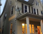 550 West Franklin, Slatington image