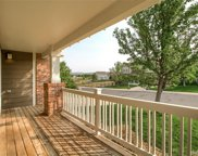 4573 Cedar Glen Place, Castle Rock image