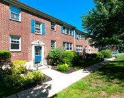 133 Columbus  Avenue Unit #1B, West Harrison image