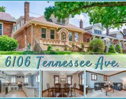 6106 Tennessee, St Louis image