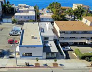 689   S Coast, Laguna Beach image