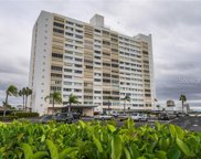 31 Island Way Unit 404, Clearwater image
