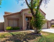 12913 W Crocus Drive, El Mirage image