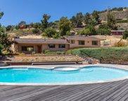 166 El Caminito Road, Carmel Valley image