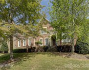 13721 Glen Abbey  Drive, Charlotte image