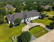 5809 Southern Hills Drive, Flower Mound image