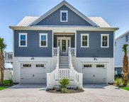 84 Marsh Grass Way, Pawleys Island image