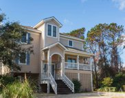 898 Sea Ridge Drive, Corolla image