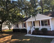 1407 Middleberry Drive, Henrico image