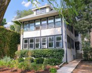 7622 North Rogers Avenue, Chicago image