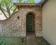 2917 W Donatello Drive, Phoenix image