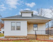 3319 Ardmore Trail, South Bend image