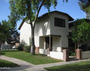 170 E Guadalupe Road Unit #122, Gilbert image