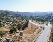 14650 Valleyview Road 0, Poway image