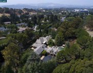 375 La Casa Via, Walnut Creek image