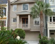 52 Wexford On The Grn, Hilton Head Island image