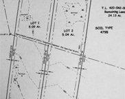 42-1 Shellcamp Road, Gilmanton image