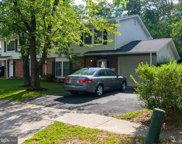 720 Chapelview Dr  Drive, Odenton image