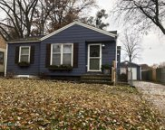 1505 Houseman Avenue Ne, Grand Rapids image