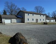 102-103 Acadia Lane, Donegal Twp - BUT image